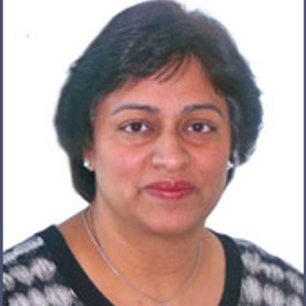 Dr. Ravneet K Dhugga