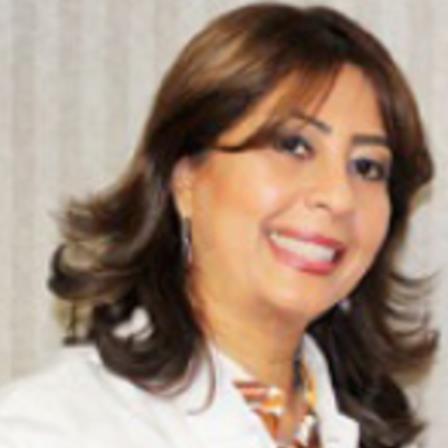 Dr. Rawa M Hassan