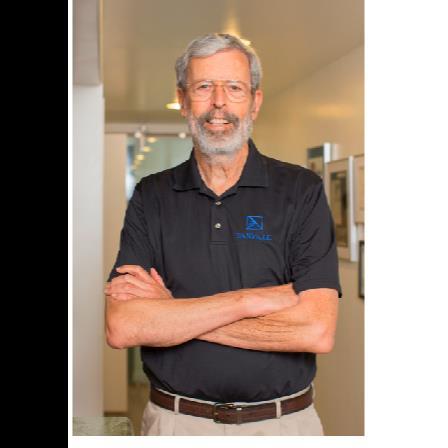 Dr. Ray L Bertolotti