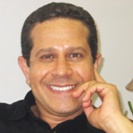Dr. Ray Y Hanna