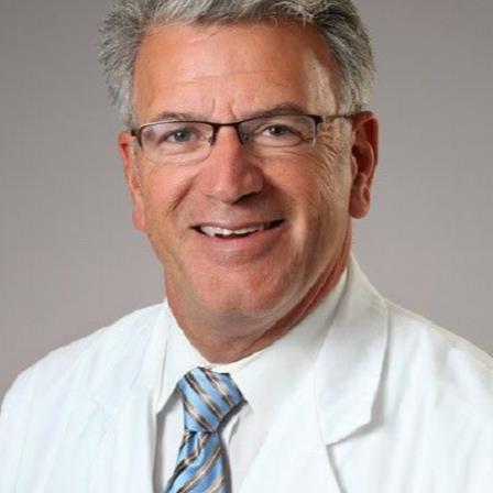 Dr. Raymond F Buglione