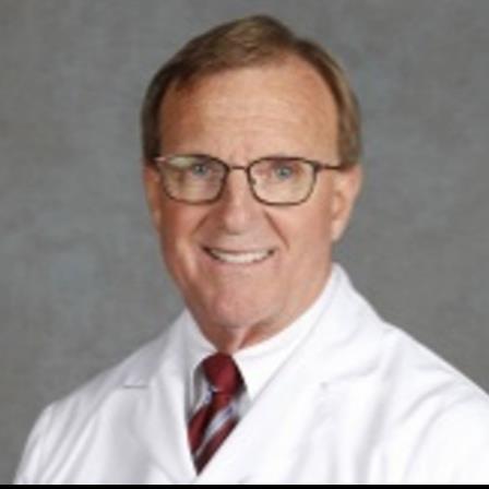 Dr. Raymond E Carpenter