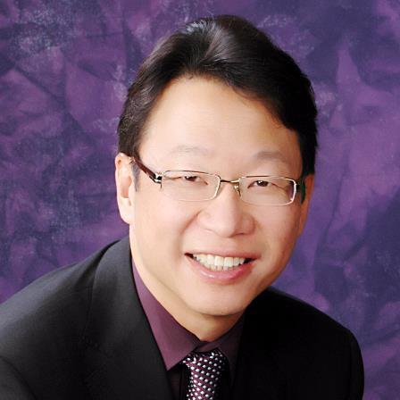 Dr. Raymond T Chu