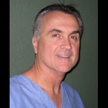 Dr. Raymond B Fournier