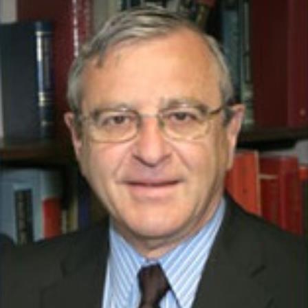 Dr. Raymond J Gambardella