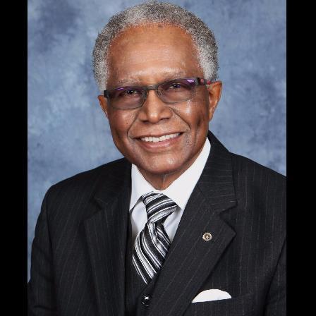 Dr. Raymond F. Gist