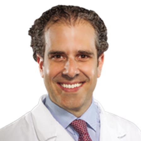 Dr. Raymond M Klein
