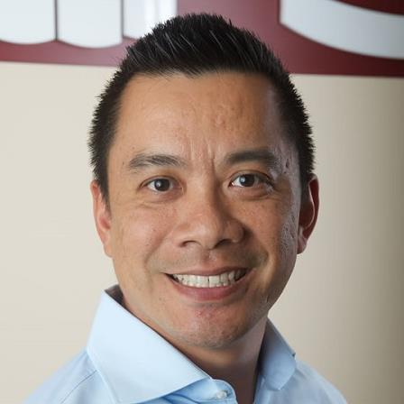 Dr. Raymond C Liu