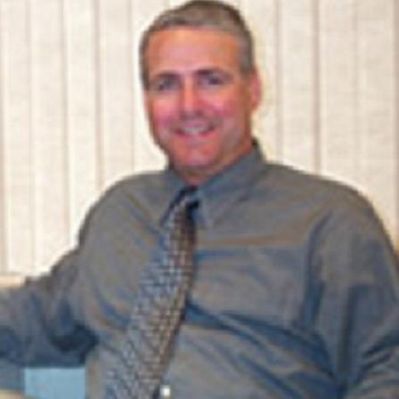 Dr. Raymond G Nikodem
