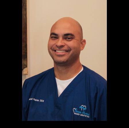 Dr. Raymond L Poirrier, III