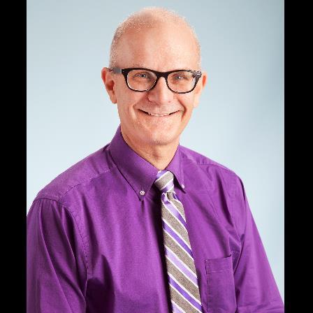 Dr. Raymond T. Tonks