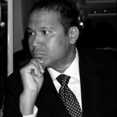 Dr. Raymond S Vicente