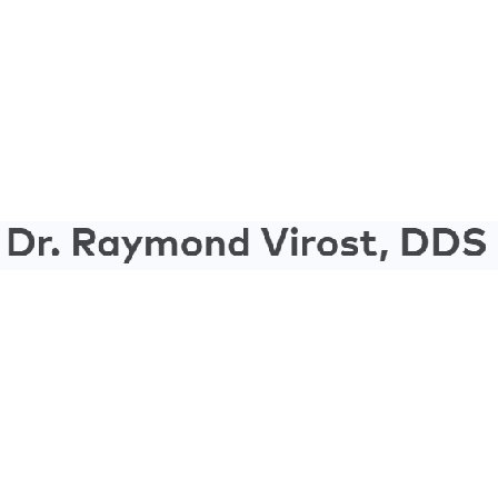 Dr. Raymond P Virost
