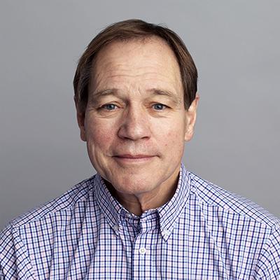 Dr. Raymond E White, Jr.