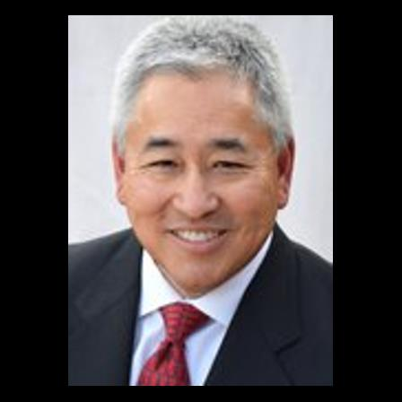 Dr. Raymund M Tanaka