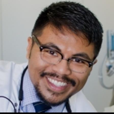 Dr. Raynato Castro