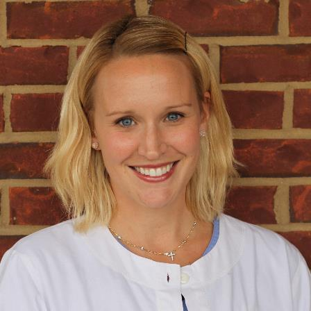 Dr. Rayne R Osborn