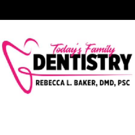 Dr. Rebecca L Baker