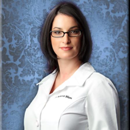 Dr. Rebecca L Blum