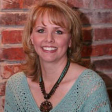Dr. Rebecca C Bryan