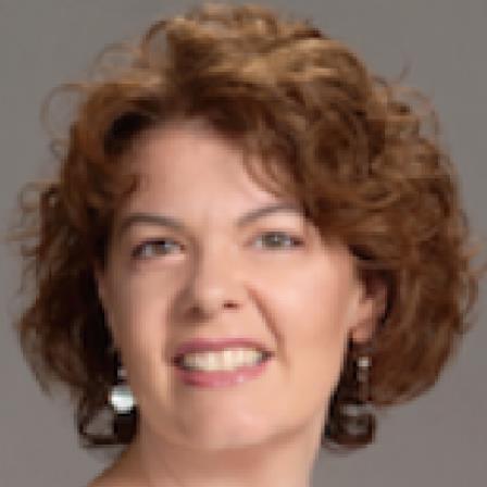 Dr. Rebecca L Cochrane