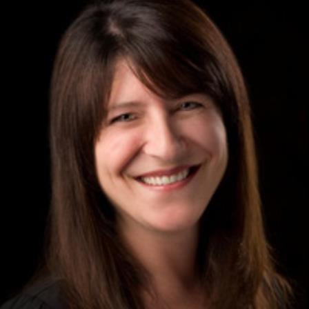Dr. Rebecca L Cohen