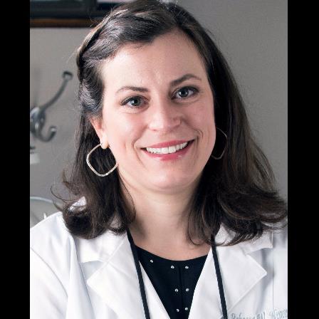 Dr. Rebecca W. Himm