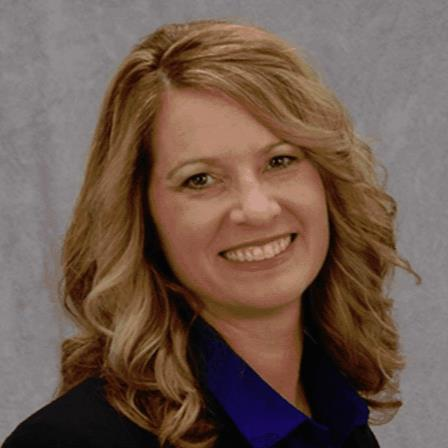 Dr. Rebecca H Howell