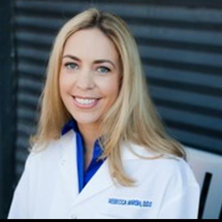 Dr. Rebecca A Marsh