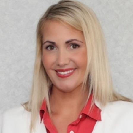 Dr. Rebecca L Paglia