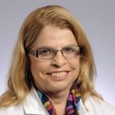Dr. Rebecca Schaffer
