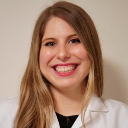 Dr. Rebecca Schupack
