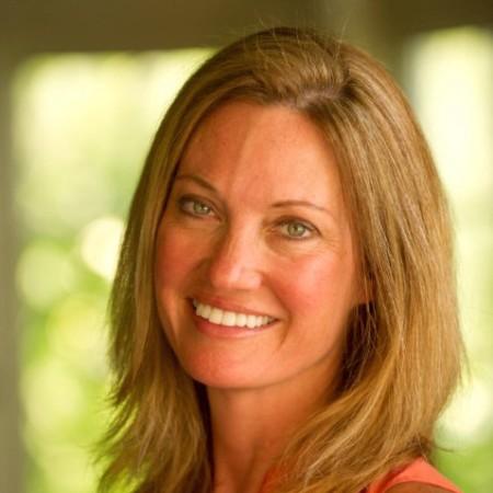 Dr. Rebecca L Wagner