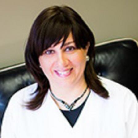 Dr. Rebecca R Walter