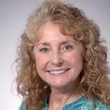 Dr. Rebecca J. Woodward, D.M.D.