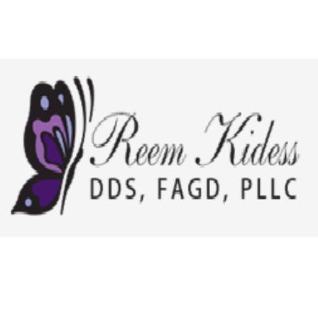 Dr. Reem G Kidess