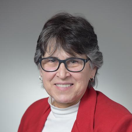 Dr. Regina C Mortland