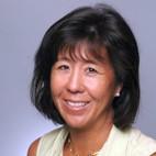 Dr. Regina S Wong
