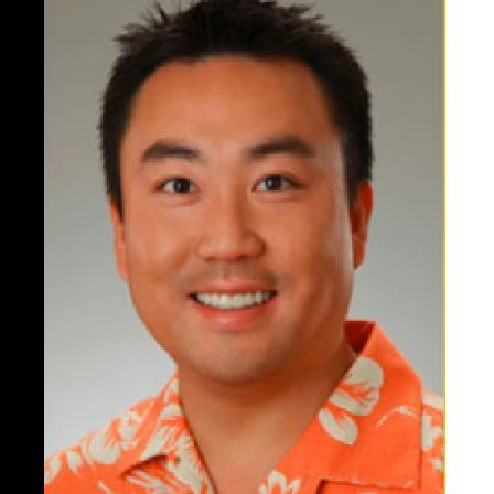 Dr. Reid T Koyanagi