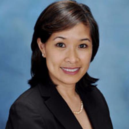 Dr. Reina P Garcia