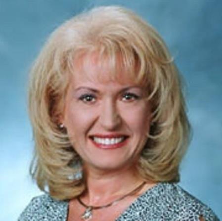 Dr. Renata Olejnik
