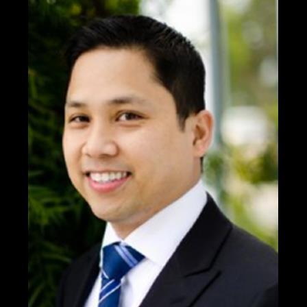 Dr. Rene R Alingog
