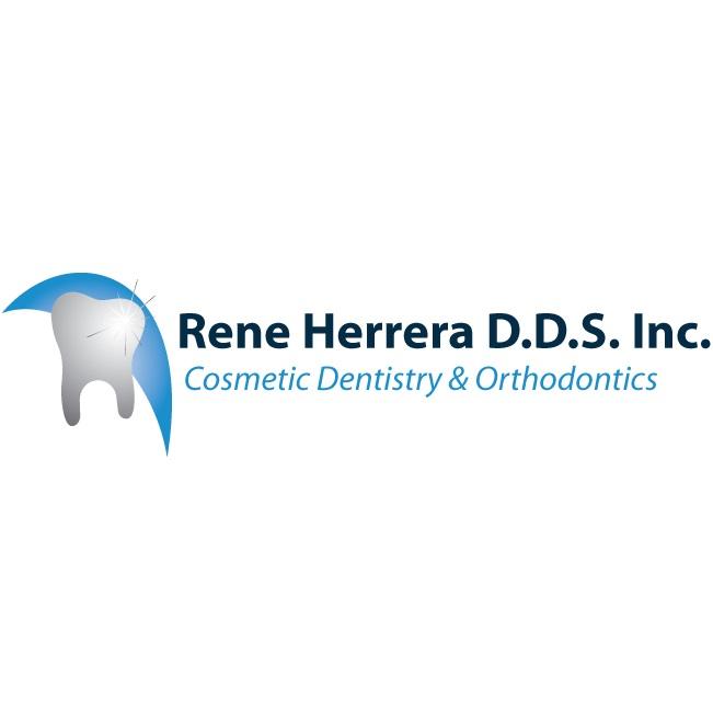 Dr. Rene Herrera
