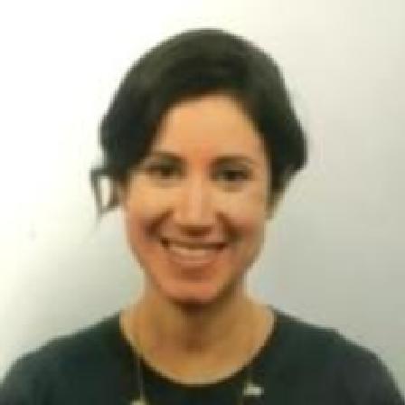 Dr. Renee Borecki