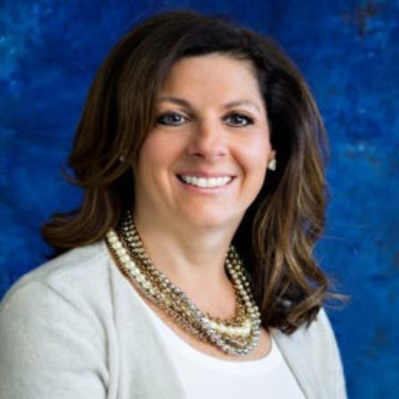 Dr. Renee Fraser