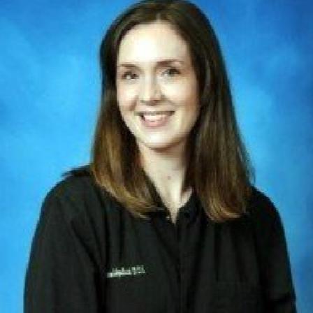 Dr. Renee E. Kirkpatrick
