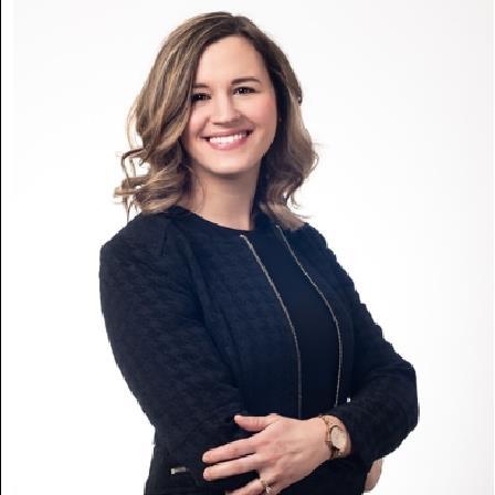Dr. Renee Miller