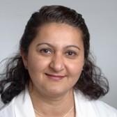 Dr. Reshma B Nazir