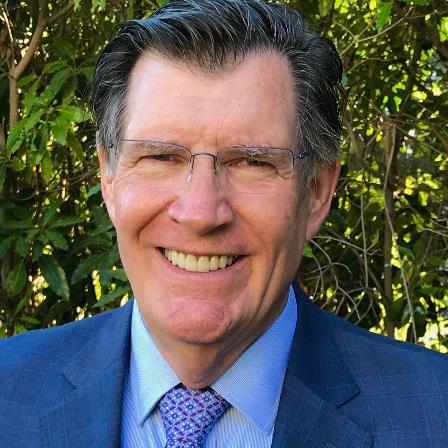 Dr. Rex S Baumgartner