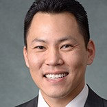 Dr. Rex R Yanase